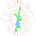 2017-04