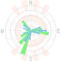 2015-04